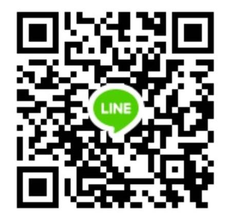 LINE-8888.jpg