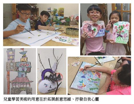 兒童創意繪畫-2-01.jpg
