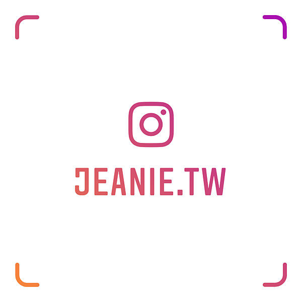 jeanie.tw_nametag.png