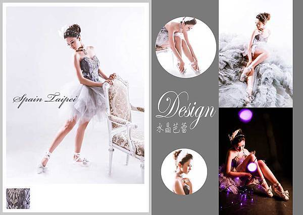 2014新品-水晶芭蕾-1.jpg