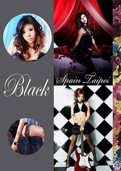 Black系列1-2.jpg