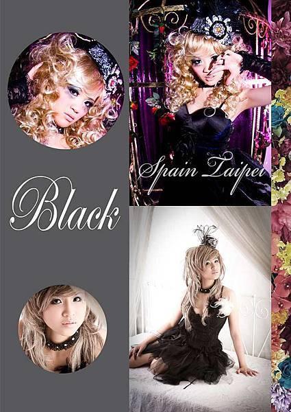 Black系列2-2.jpg
