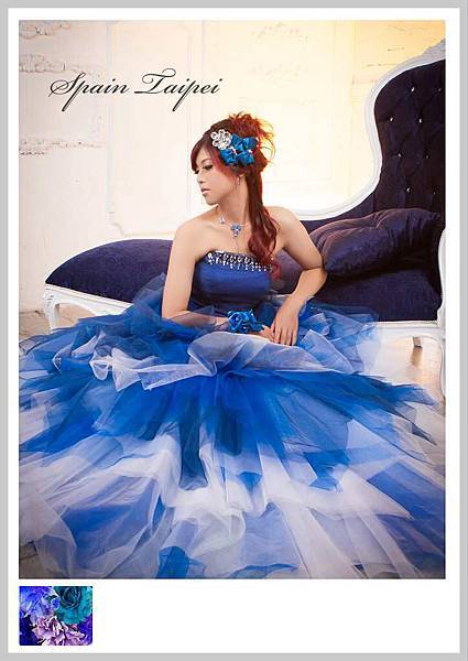 Blue禮服系列1.jpg