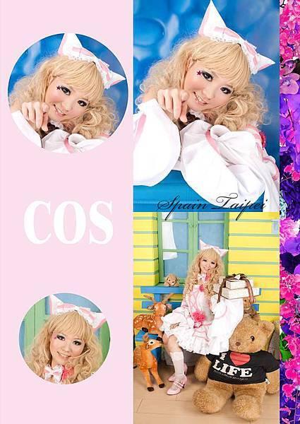 COS系列1-2.jpg