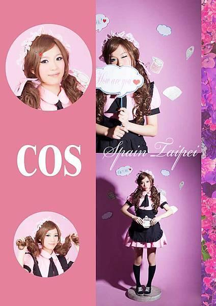 COS系列2-1.jpg