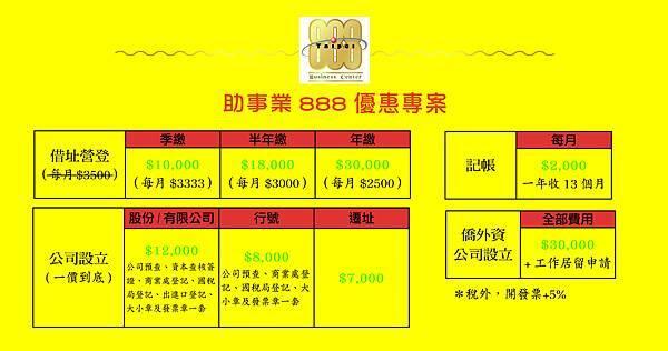 助事業888優惠專案.jpg