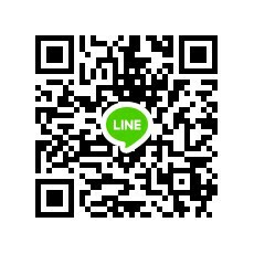 my_qrcode_1541687224610.jpg