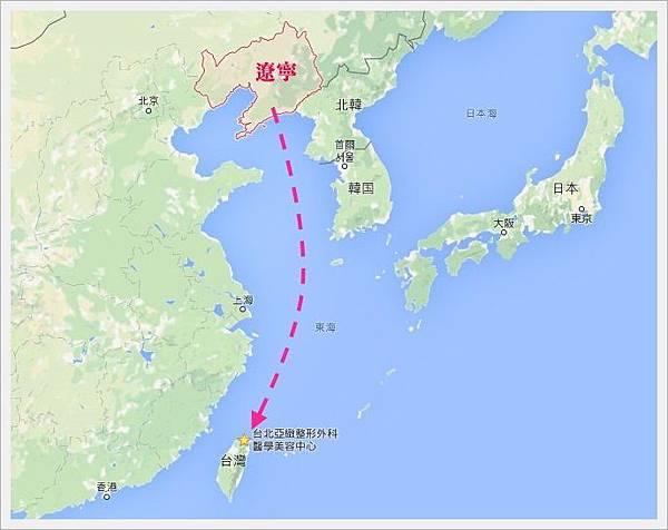 002台北亞緻尚麗娜.jpg