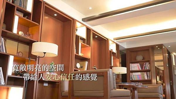 003台北亞緻尚麗娜.jpg