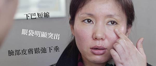 005台北亞緻尚麗娜.jpg