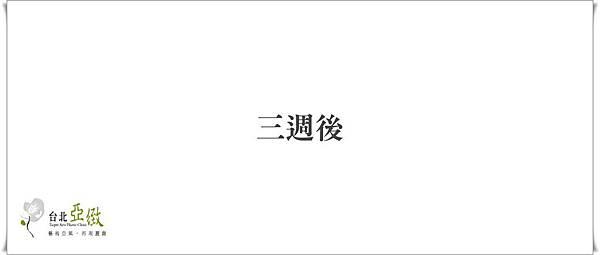 010台北亞緻尚麗娜.jpg