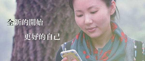 013台北亞緻尚麗娜.jpg