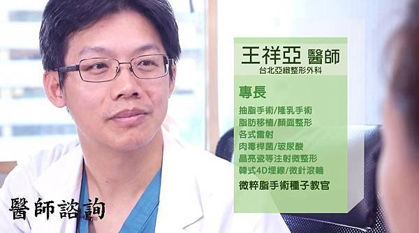 004台北亞緻王祥亞醫師.jpg