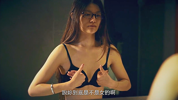 貧乳少婦隆乳稅變日記分享 王祥亞