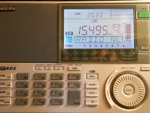 DSCN2892