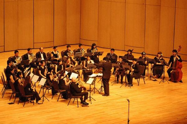 高雄市立交響樂團將在行動巨蛋演奏迪士尼電影名曲
