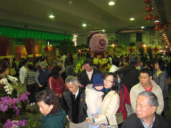 圖一:建國假日花市春節活動一.jpg
