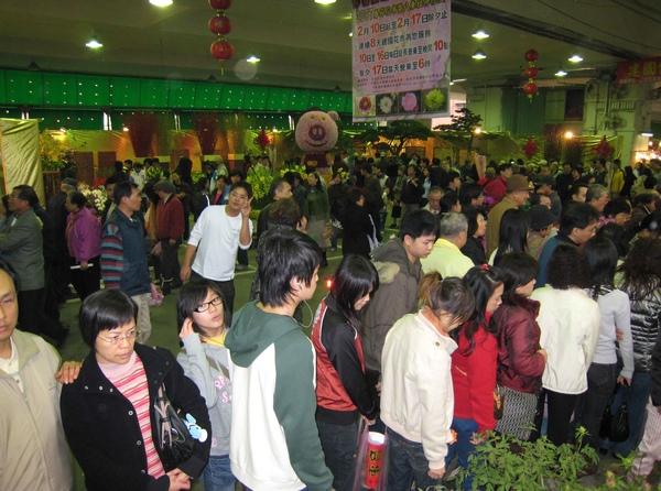 圖二:建國假日花市春節活動二.jpg