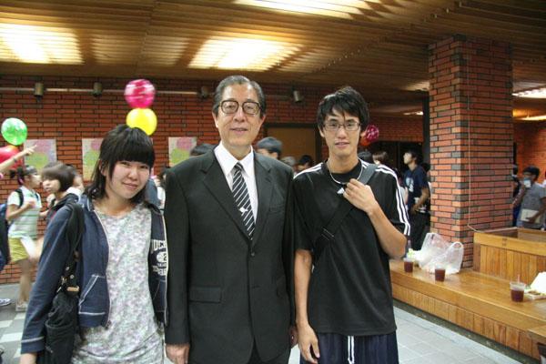 20100517_校園開麥拉講座照片_01.JPG