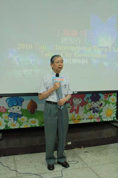 nEO_IMG_20100604_逢甲大學校園開麥拉講座照片_39.jpg