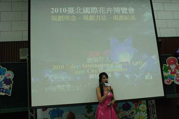 nEO_IMG_20100604_逢甲大學校園開麥拉講座照片_50.jpg