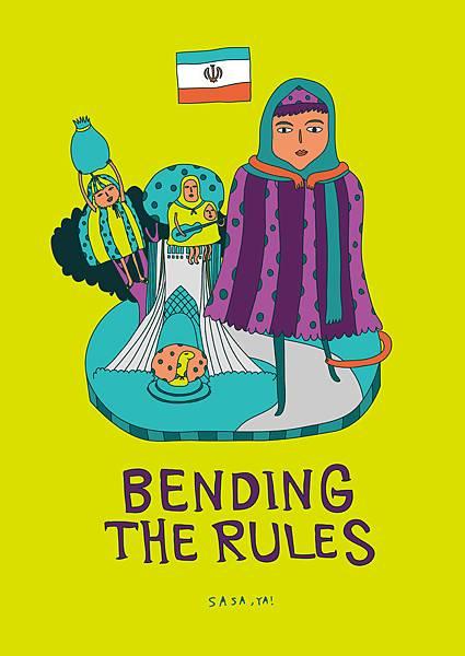 bending the rule-01