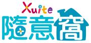 Xuite.jpg