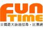 FUNTIME-1.jpg