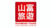 山富logo.png