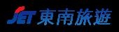 東南旅遊logo-1.png