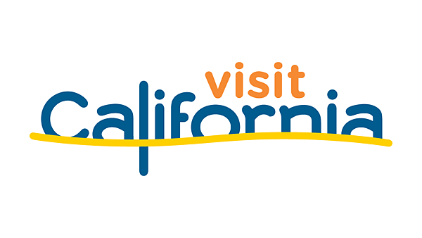 visit-california-increases-traveler-interest-with-youtube-campaign_case-studies_lg.png