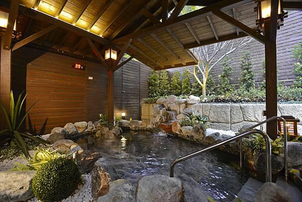 圖3_大地酒店大眾風呂.jpg