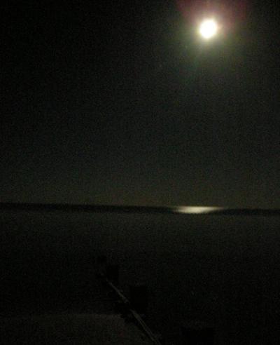 darksea.jpg