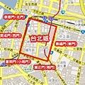 台北城地圖.jpg