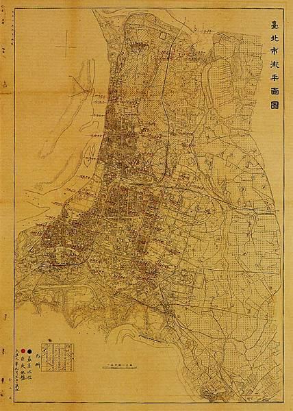 台北市街平面圖-大正9年(1920).jpg