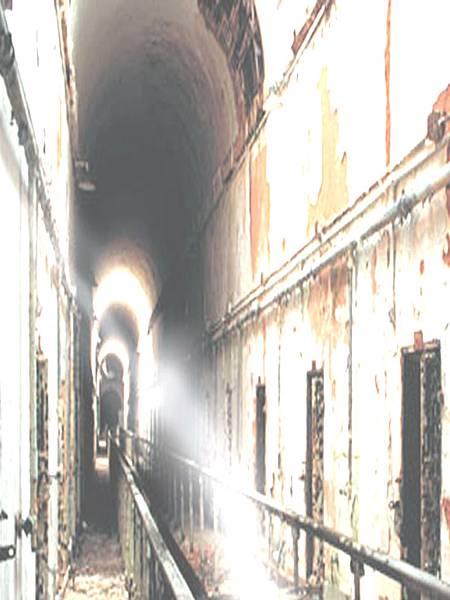 Eastern-State-penitentiary-.jpg