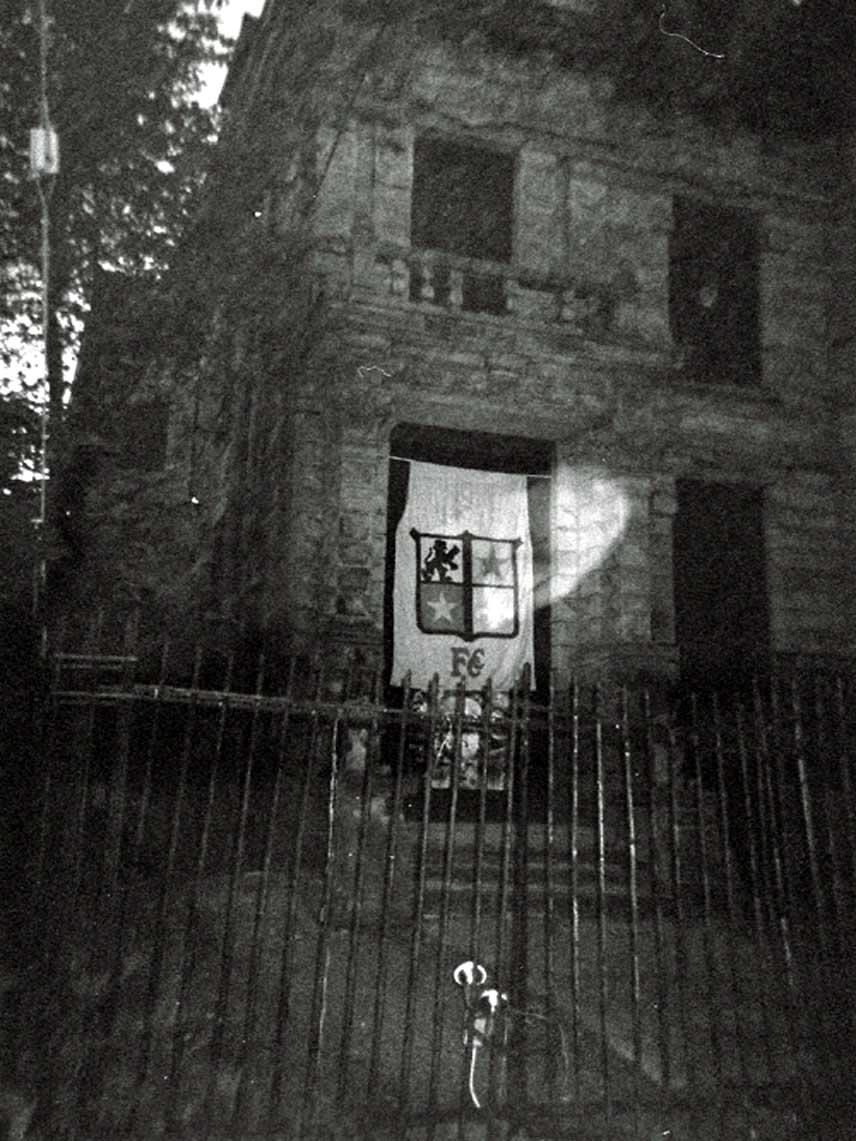 Franklin-Castle-ghosts.jpg