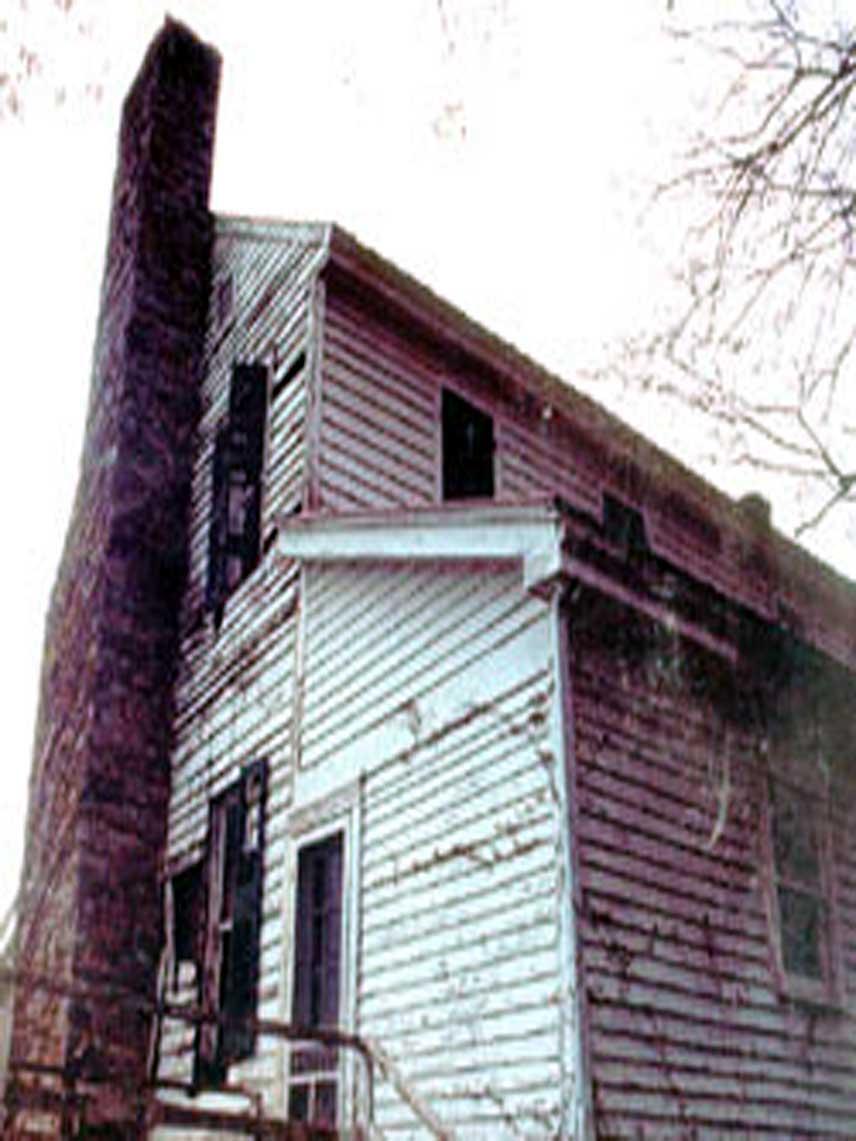 haunted-house-ghosts.jpg