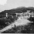 台灣神宮.jpg