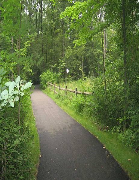Blendon-Woods-Park.jpg