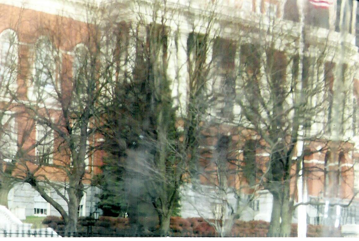 Boston_Ghosts_.JPG