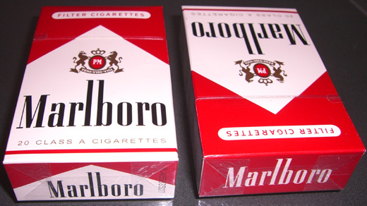 Marlboro_Red_And_Light_Cigarettes.jpg