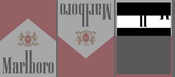 Marlboro_logo copy.jpg