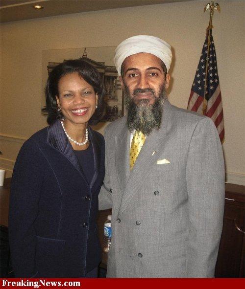 Bin-Laden--28084.jpg