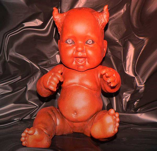devil-baby-doll.jpg