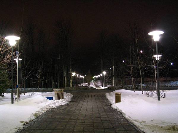 night_parking.jpg