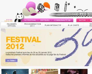2012安古蘭國際漫畫節.jpg