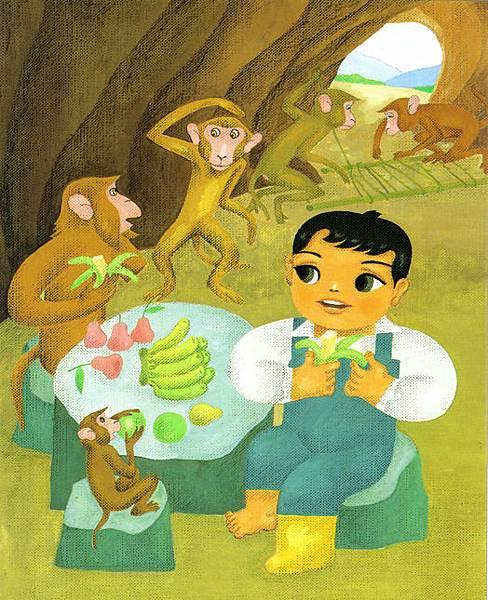 獨臂猴王2.jpg
