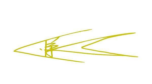 紫雷_sign簽名金拷貝.jpg