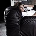 懶骨頭沙發 Supadupa Sofa by Alexander Lotersztain-01